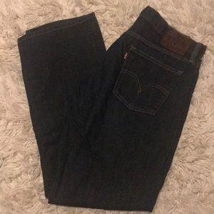 Men's Levi 514 Jeans 👖